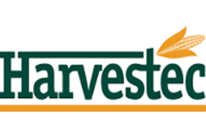 Harvestec Inc. Logo