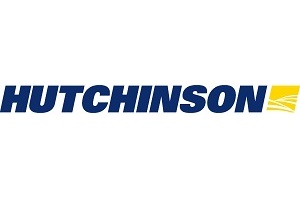 Hutchinson Logo NEW
