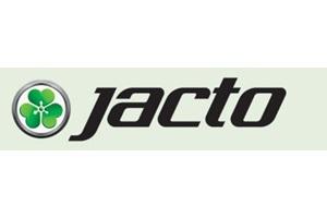 Jacto Logo
