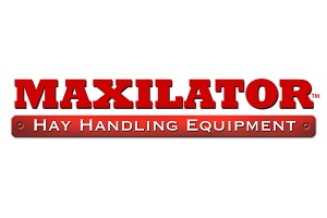 MAXILATORLOGO_B_large