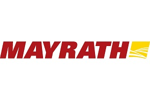 Mayrath Logo NEW