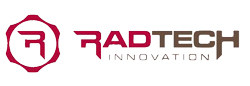 Radtech 2
